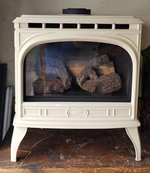 Affordable Gas Fireplaces Llc Vancouver Wa 360 713 8439